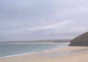 Carbis Bay nr StIves